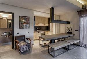 Redefinition, Creative, Remodelling