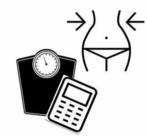 Grundumsatz Abnehmen Berechnen : gewicht verlieren einfacher archive choose your level ~ Themetempest.com Abrechnung