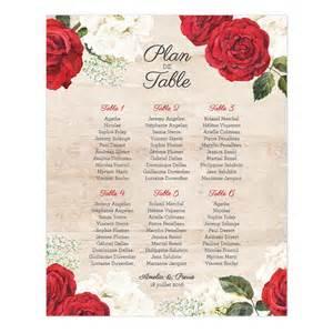 photomaton mariage plan de table de mariage imprimé et bois