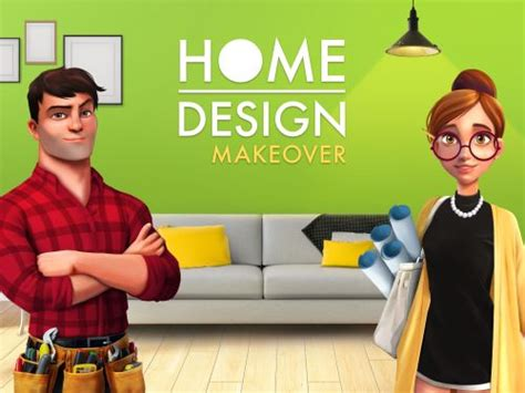 Home Design Makeover Cheats : Home Design Makeover (ios) Guide, Tips & Cheats To Become