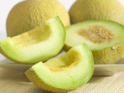 list   starchy fruits livestrongcom