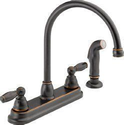 Reviews of the Best Peerless Faucet Models   Kitchen