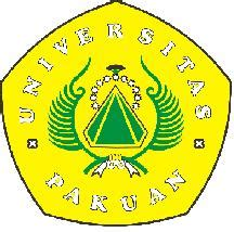 universitas pakuan wikipedia bahasa indonesia