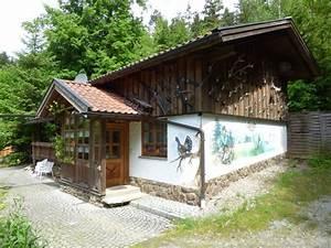 Hütte Im Wald Mieten : bayerischer wald bergh tten in bayern h tten mieten h ttenurlaub ~ Orissabook.com Haus und Dekorationen