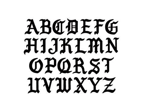 nemek gothic  behance