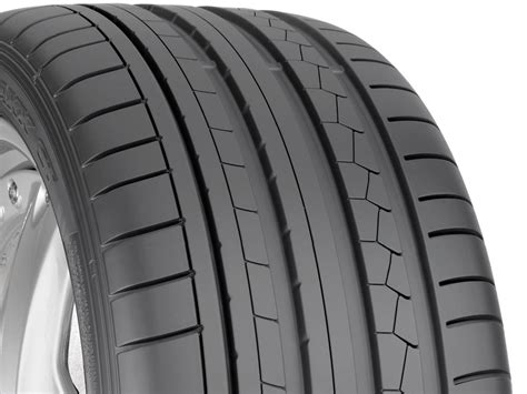 dunlop sp sport maxx gt dunlop sp sport maxx gt tire test photo image gallery