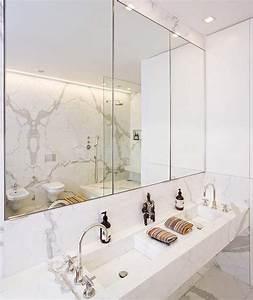 Waschtisch Nach Maß : bin auf der suche nach einem waschtisch aus naturstein nach ma ~ Sanjose-hotels-ca.com Haus und Dekorationen