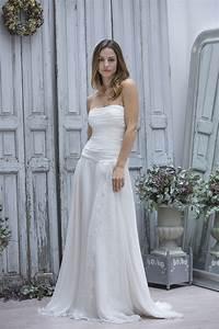 Tenue Mariage Boheme : mariage boheme chic tenue ~ Dallasstarsshop.com Idées de Décoration
