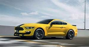 2020 Mustang Shelby Gt500 Specs - Price Msrp