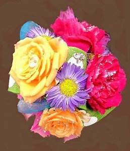 29 best Corsages Prom Home ing Wedding etc images