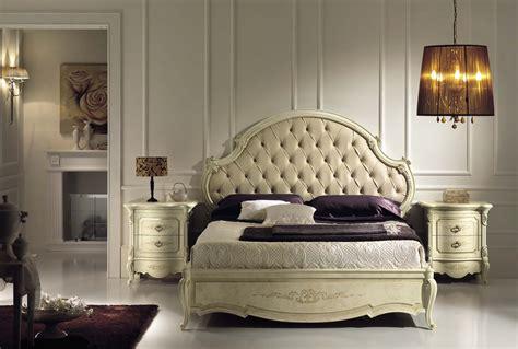 victorian bedroom furniture sets  decor ideas