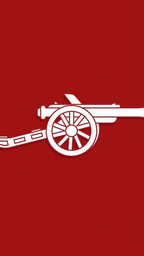 Arsenal de Sarandí, últimas noticias de Arsenal de Sarandí en TyC Sports