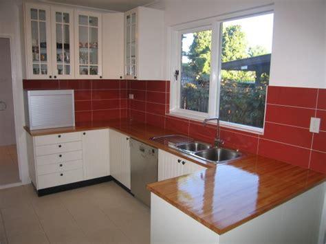 Cheap Kitchen Renovations  Budget Kitchen Renovations Sydney