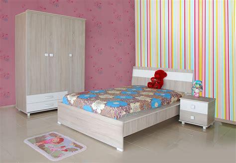 meuble chambre fille davaus meuble chambre fille tunisie avec des idées