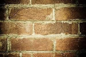 Free, Old, Grunge, Brick, Wall, Texture, Background, Photo