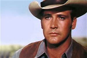 10 million-dollar facts about Lee Majors