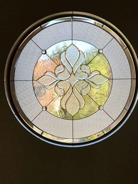 sgo desinger glass  north orange county residential