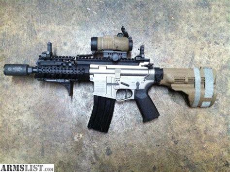 Pof P415 Pistol