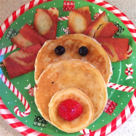christmas breakfast recipes 40 christmas morning breakfast ideas