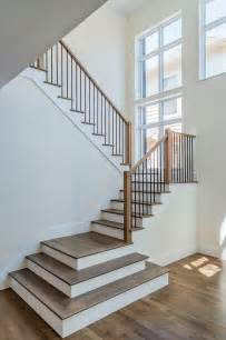 Chair Lifts For Stairways by 17 Best Ideas About Hardwood Stairs On Pinterest Redo