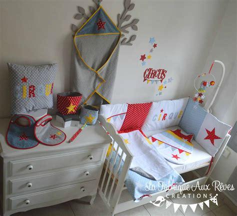 chambre bébé bleu et gris beautiful chambre bebe garcon gris bleu 2 images