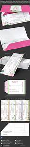 French Wedding Boarding Pass Invitation Template by ...
