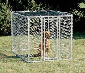 17 best ideas about portable dog kennels on pinterest rv With portable outdoor dog kennels
