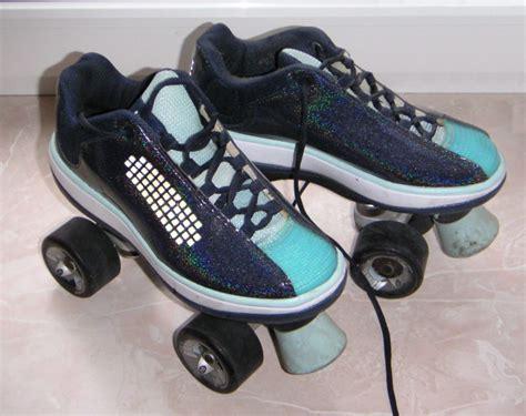 roller skate wiktionary