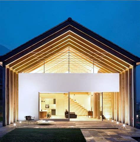 desain rumah minimalis modern  model rumah mewah terbaru