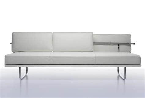 canape corbusier canapé lc5 mobilier intérieurs