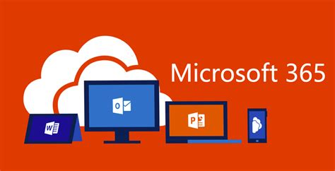 Microsoft 365  Exzel It Consulting