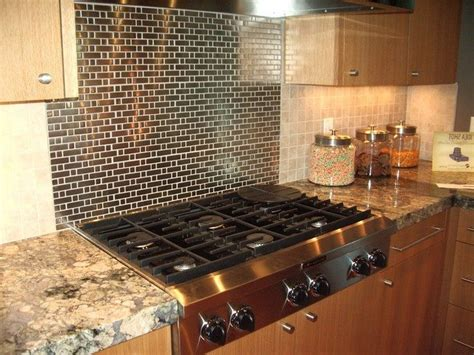 unique backsplash ideas for kitchen unique kitchen backsplash roselawnlutheran