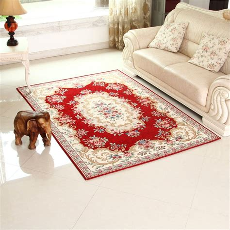 beautiful living room area rugs  decorelated