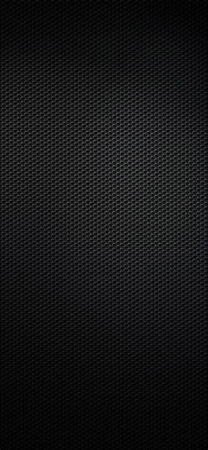 Pattern Iphone Carbon Wallpapers Aesthetic Papers Ilikewallpaper