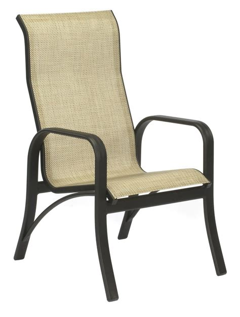 Home Depot Living Room Chairs