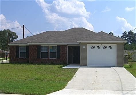 Hammond Apartments And Houses For Rent Near Hammond Oakwood Estates Apartments Hammond La Apartments For Rent