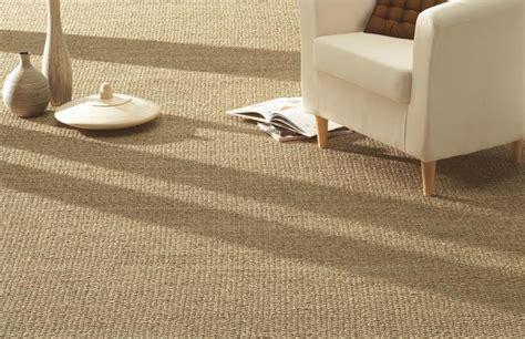 revêtement de sol chambre à coucher les sols en fibres végétales trouver des idées de