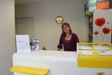 bureau poste ouvert samedi bureau de poste ouvert samedi apres midi 28 images