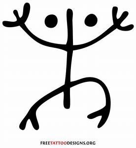 Taino Gasgrill 4 1 : 25 best ideas about coqui taino on pinterest puerto rico tattoo taino symbols and taino tattoos ~ Sanjose-hotels-ca.com Haus und Dekorationen