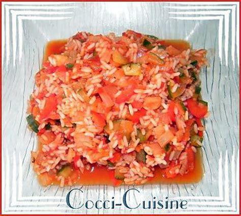 cuisine camarguaise recette de riz à la camarguaise