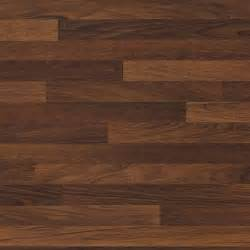wood flooring texture houses flooring picture ideas blogule