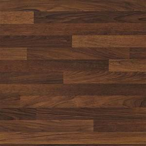 dark parquet flooring texture seamless 05098 With parqueté