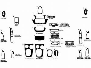 2003 Subaru Baja Radio Wiring Diagram 2003 Subaru Baja Parts Wiring Diagram