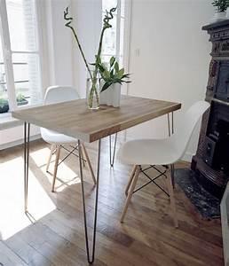Pieds De Table Ikea : customisez facilement vos meubles ikea gr ce ces pieds ~ Dailycaller-alerts.com Idées de Décoration