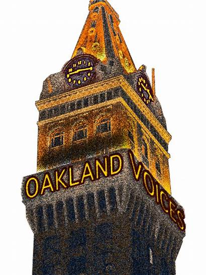 Oakland Hood Neighborhood Voices Mills College Healthy