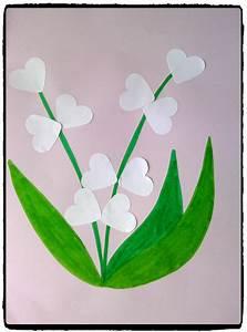 Bricolage De Fleurs De Printemps Faciles Les Ateliers Artifun