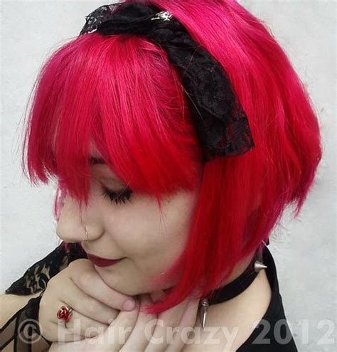 Buy Directions Carnation Pink Directions Hair Dye