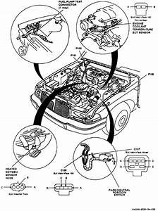 How Do I Drain A Feul Tank On A 1994 Buick Park Ave Need
