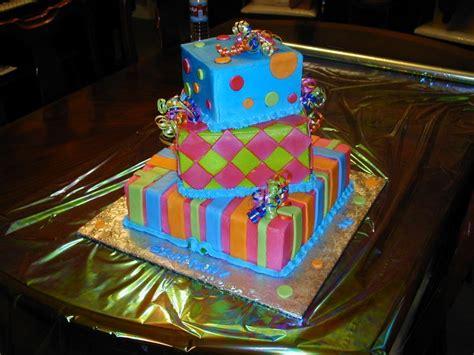images  birthday ideas  pinterest