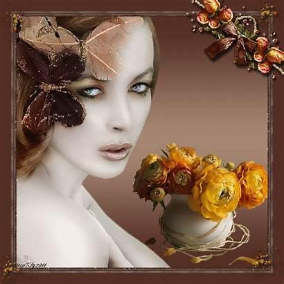 Gifs Mariposas Centerblog Vivir Entre Belle Belles